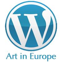 art-in-europe