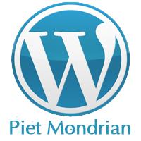 pietmondrian blog