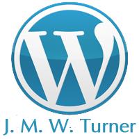 jmwturnerblog